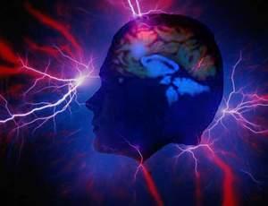 Гипоксия мозга