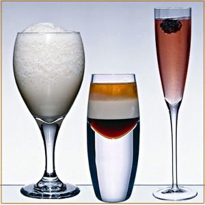 Алкоголь и здоровье сердца